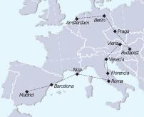 grand-tour-norte-mediterraneo
