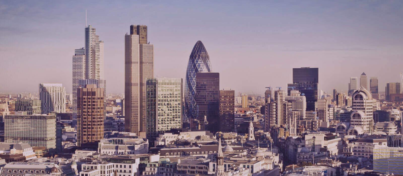 london-light1